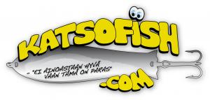 Katsofish logo