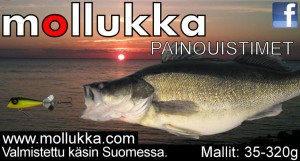 mollukka logo