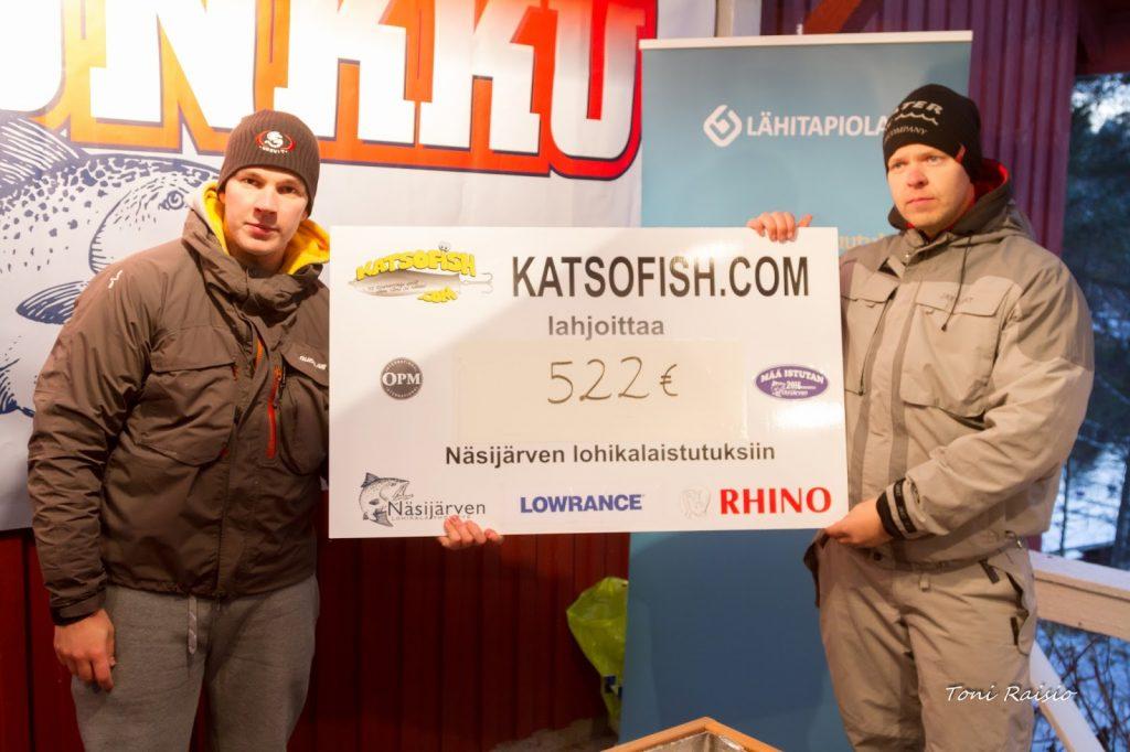 katsofish