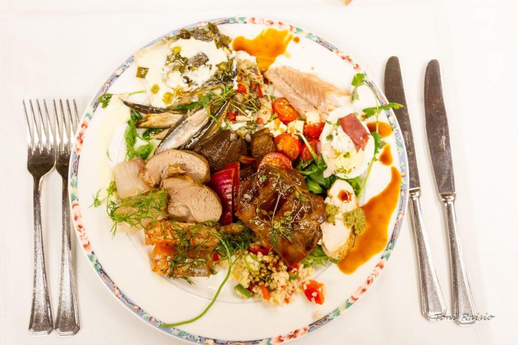 ravintola-maisan-ruoka